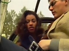 Julia Chanel - Dangerous Pleasure 1995