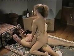 Trinity Loren Has Amazing Breasts
