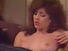 Classic - KARI FOXX