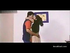 Classic Indian hot Nirosha mallu aunty nude clips