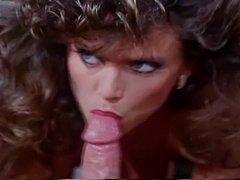 Tracy Adams & Eric Edwards - Vintage porn