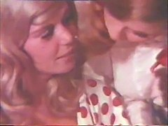 Mothers wishes 1971 - xHamster.com