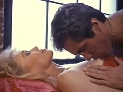 Indecent Pleasures (1984)