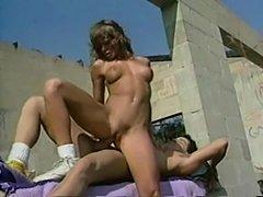 Swedish Erotica 2 free