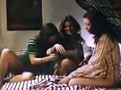 Coming of Angels  4 scenes  1977