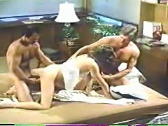 Angel-Too Naughty To Say No- FMM Scene (Gr-2)