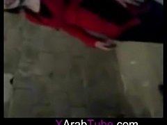 Arab Algerian sex