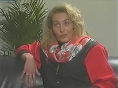 Conny (Dutch spoken)(1989).