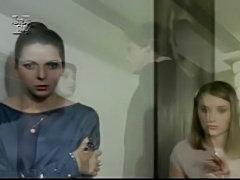Classic CFNM Movie Scene - xHamster.com
