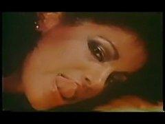 Erotic World of Vanessa del Rio 06