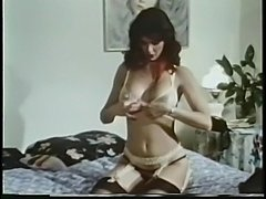 Bridgette Monet fantasize about her bf