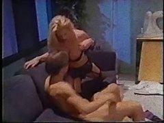 Lt. Walton Presents: Great Secretary Sex - xHamster.com