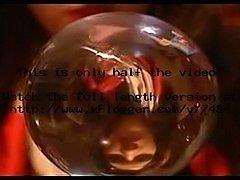 Full Movie MD  Les rendezvous de Rita  by Sabinchen