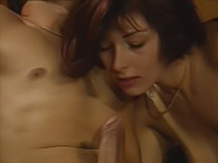 Classic Nathaly Boet  a.k.a. Chloe des Lysses