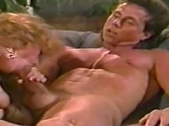 Angel makes Peter north Cum