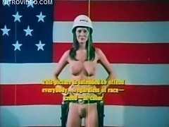 Linda Lovelace Fucks a Hippie