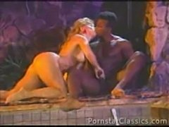 Nina hartley and ray victory(2)  free