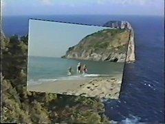 Capri Vacation