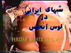 Persian shabhaye irani dar LA 1 - xHamster.com