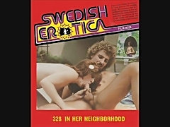 SE328 In Her Neighborhood - xHamster.com