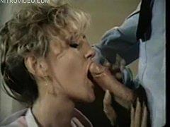 Ursula Gaussmann and Richard Lemieuvre in seduce me toht