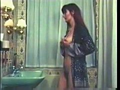C-C Vintage Anal Ecstasy