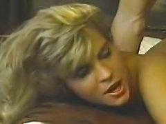 Pj sparxxx anal scene