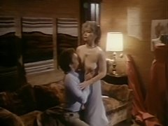 Between Lovers (1983) Part 2 of 2 - xHamster.com