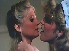 Princess And The Call Girl Lesbian Scene 2