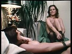 Jill Lesbian Scene