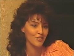 Pinup Club : Janine uit Hilvarenbeek (Dutch spoken)(1990). - xHamster.com