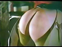 Lysa Thatcher Clip 2-Cowgirl-(Gr-2)