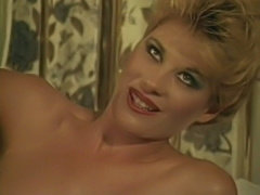 Erotic World of Cody Nicole 5-Gr2