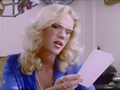 LES PETITES ECOLIERES 1980 - B.L - COMPLETE FILM  -JB$R