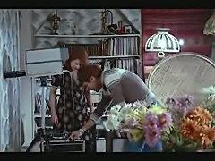 Couples Voyeurs et Fesseurs  1977