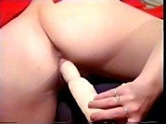 MF 1736 - Lesbian Sexplay