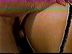 Lemme Tell Ya Bout Black Chicks 1985