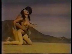 John Derek's Love You (remix)
