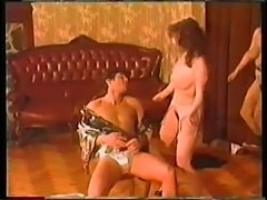 British sex comedy
