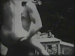 Beginning of Porn 4