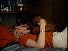 Screwpies Lesbian Scene