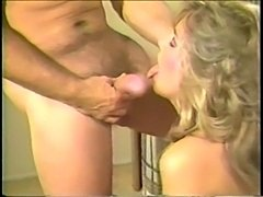 Sexperiences