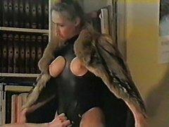 Carol Lynn Clip 6