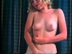 Waiter sex - Vintage Copenhagen Sex 3 - Part 4 of 5