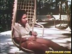 Ron Jeremy Catches His Wife With A Woman