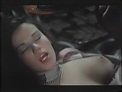 Brigitte Lahaie-from Bourgeoise et pute (Gr-2)