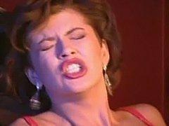 Charlene Boren Classic Porn