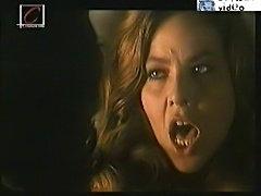 Ornella Muti from 'L'Amante bilingue' - xHamster.com
