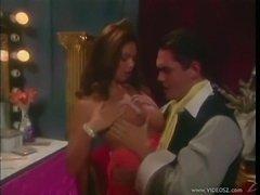 Tera patrick classic pornstar
