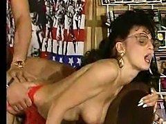 Tina Bel Air